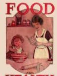 Food and Health