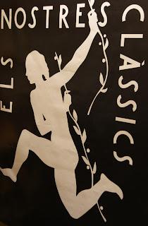 Els nostres clàssics (Col·lecció) per Teresa Grau Ros