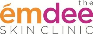 Lowongan Kerja The Emdee Skin Clinic