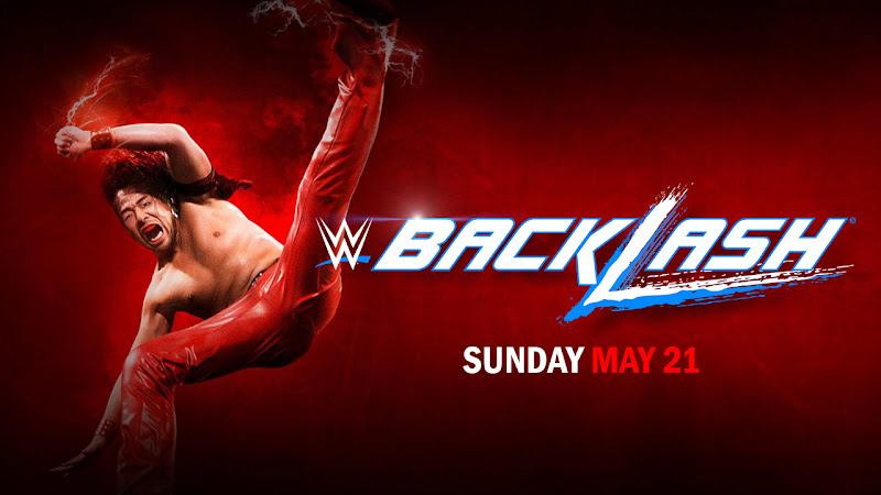 "complete details about WWE's Backlash 2017 PPV Date, Time and Live/Repeat Telecast Schedule for India & Indian Subcontinent (Afghanistan, Bhutan, Bangladesh, India, Maldives, Nepal, Pakistan, Sri Lanka, and Tibet). WWE ""Backlash 2017"" Date, Time and Live/Repeat Telecast Schedule for India, Theme Song, Wallpaper, ""Highway"" by Bleeker is the official theme song of WWE Backlash 2017. download mp3"