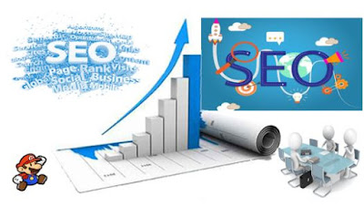 Dịch vụ SEO Top Google có đem lại hiệu quả cao?