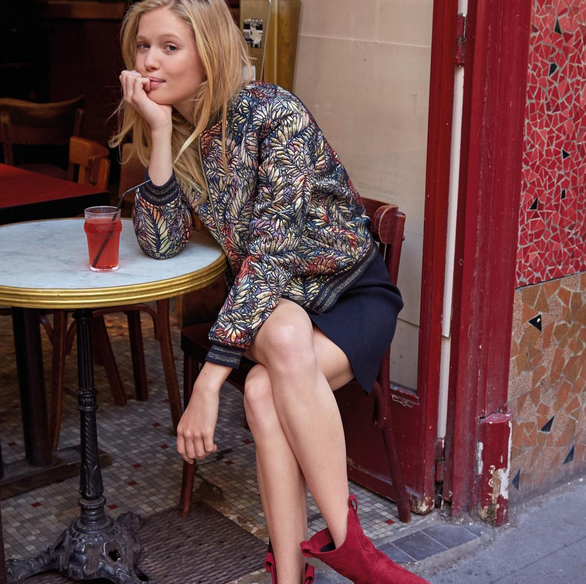 4 Cool French Brands You Have To Know