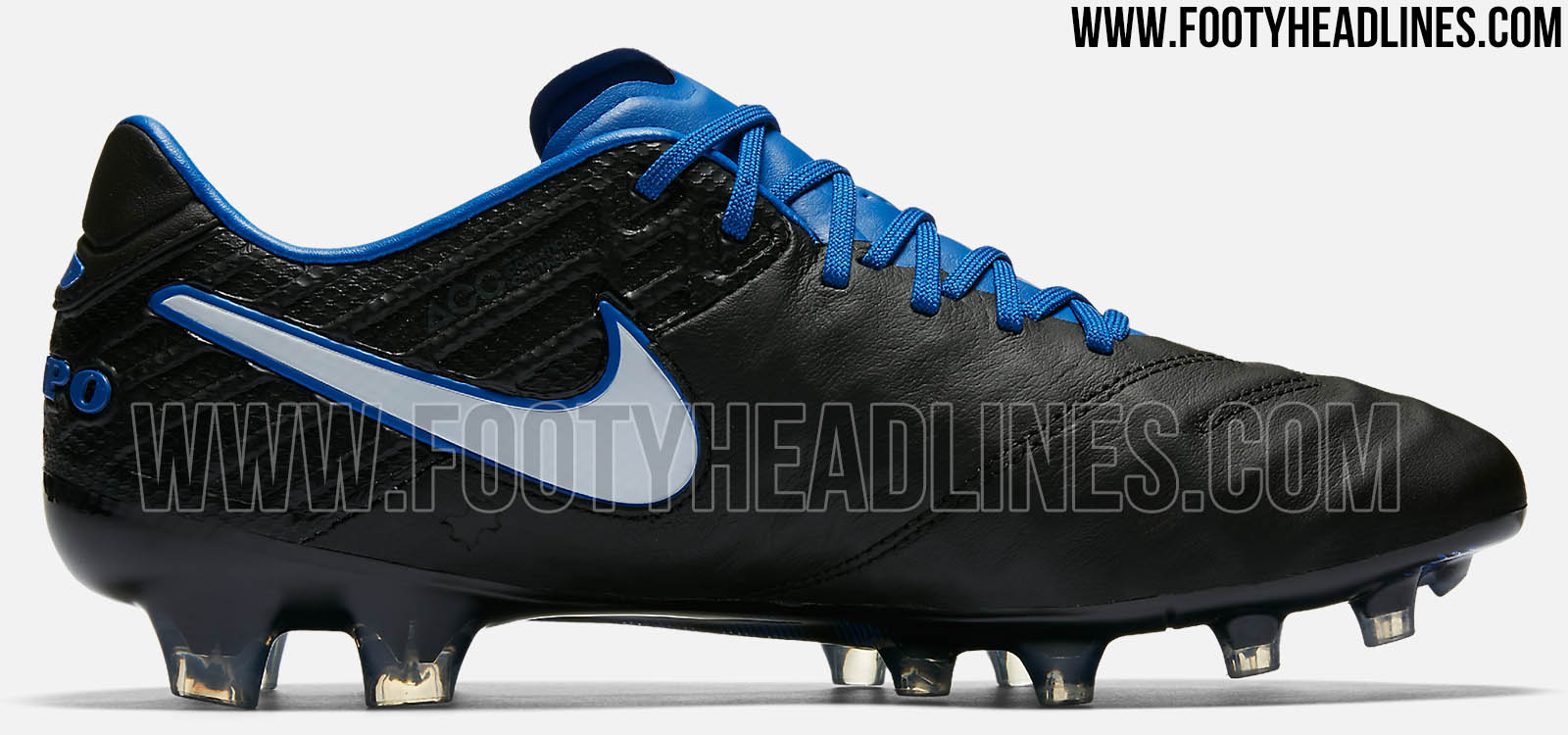 60032e8b9953a6 nike tiempo blue and red on sale   OFF33% Discounts