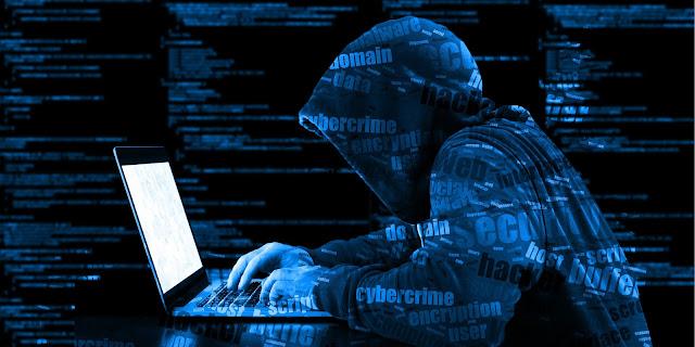 9 Teknik Umum Hacking Paling Ampuh