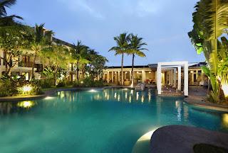 Hotel Career - E-Commerce at Kokonut Suites