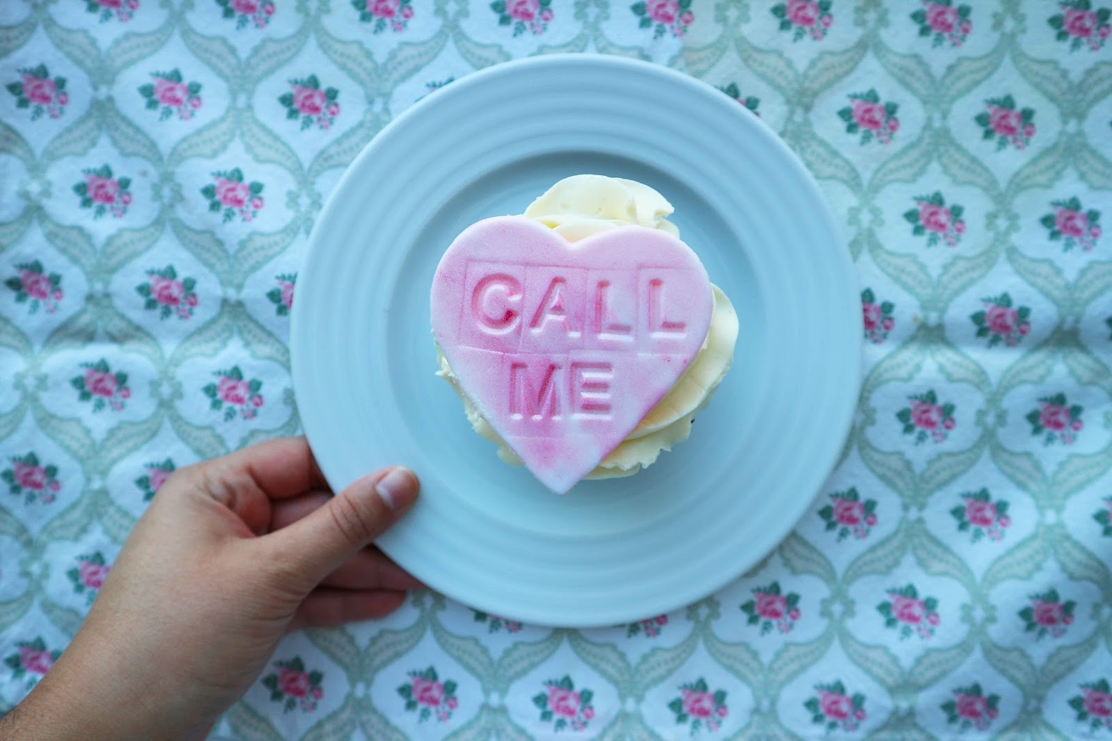 How to Have a Fabulous & Sweet Galentine's Day