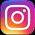 Biurowa elegancja - nowe profile na instagramie