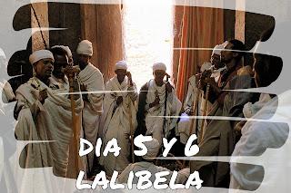 http://vipavi-etiopia.blogspot.com.es/2013/02/dia-5-y-6-lalibela.html