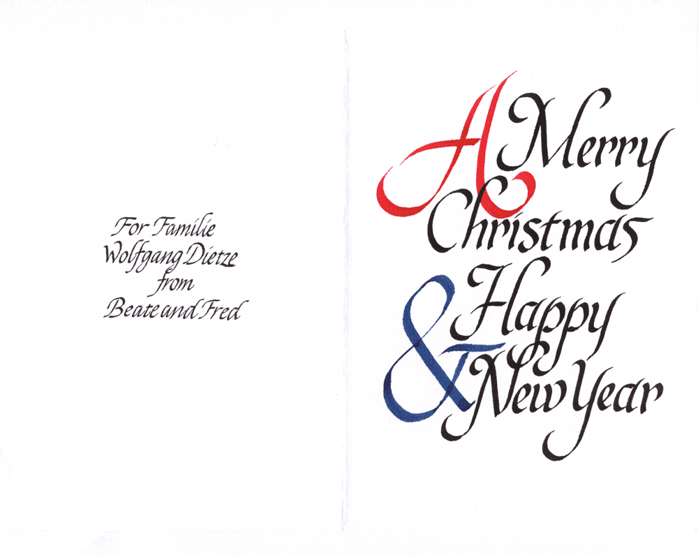 free greeting cards download