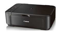 Download Canon PIXMA MG3220 Driver