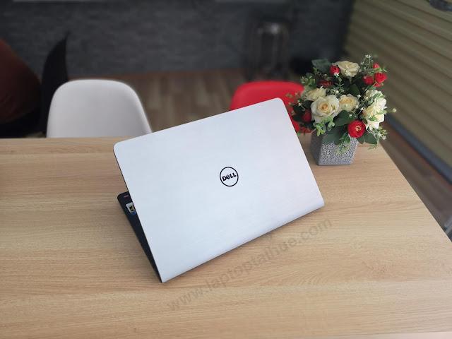 Dell N5547 ( i5-4210u - 4GB - 500GB -15,6- Vga 2GB )
