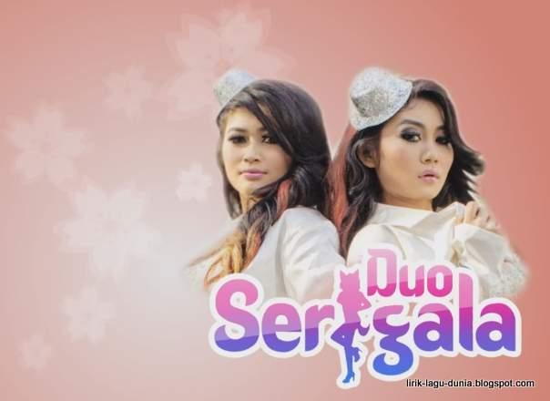 Duo Serigala - 2016