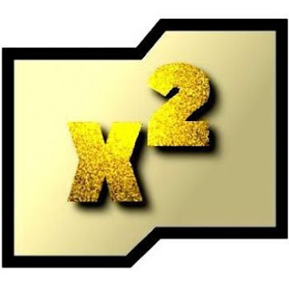 xplorer2 Professional / Ultimate 3.4.0.1 (x86/x64) Multilingual Full Keygen