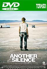 Another Silence (Otros silencios) (2011) DVDRip