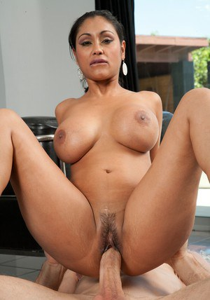 indian pussy images