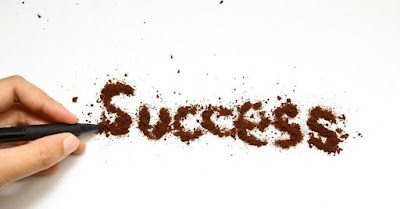 Raih Sukses Melalui Usaha Sampingan Bagi Para Pemula