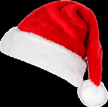 Afbeeldingsresultaat voor kerstmuts