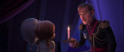 Frozen 2 Movie Image 12