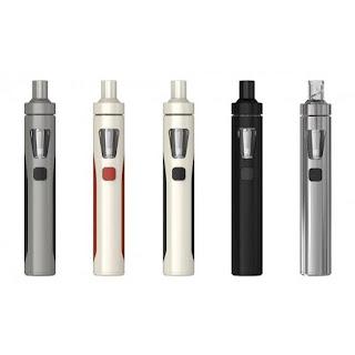 Elektronik Sigara Likitleri Nedir
