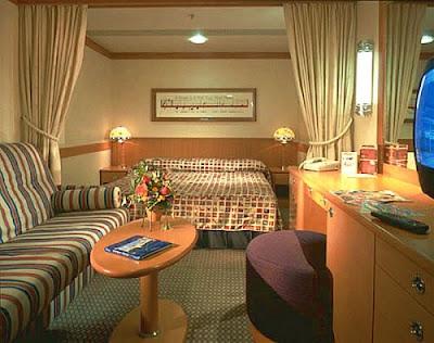 Complete Bedroom Furniture Design
