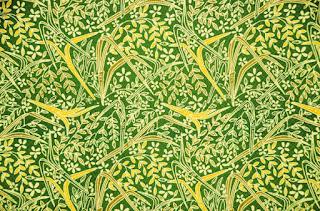 Hasil gambar untuk batik cianjur