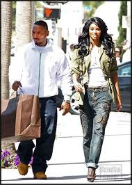 Baby Girl Wallpapers For Rooms Ciara Boyfriend All Hollywood Stars