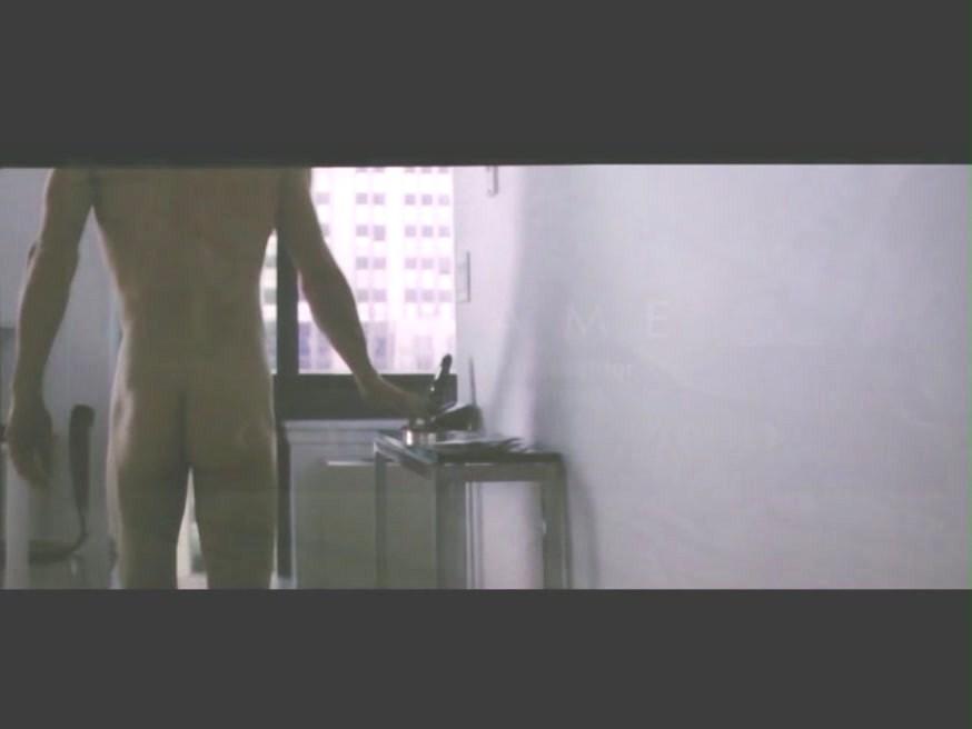 Gonca vuslateri porno