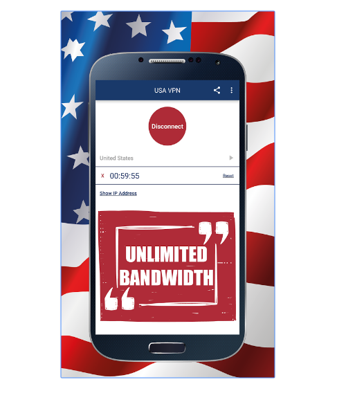 USA Vpn To Browse Unlimited