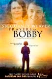Prayers for Bobby (Russell Mulcahy, 2009)