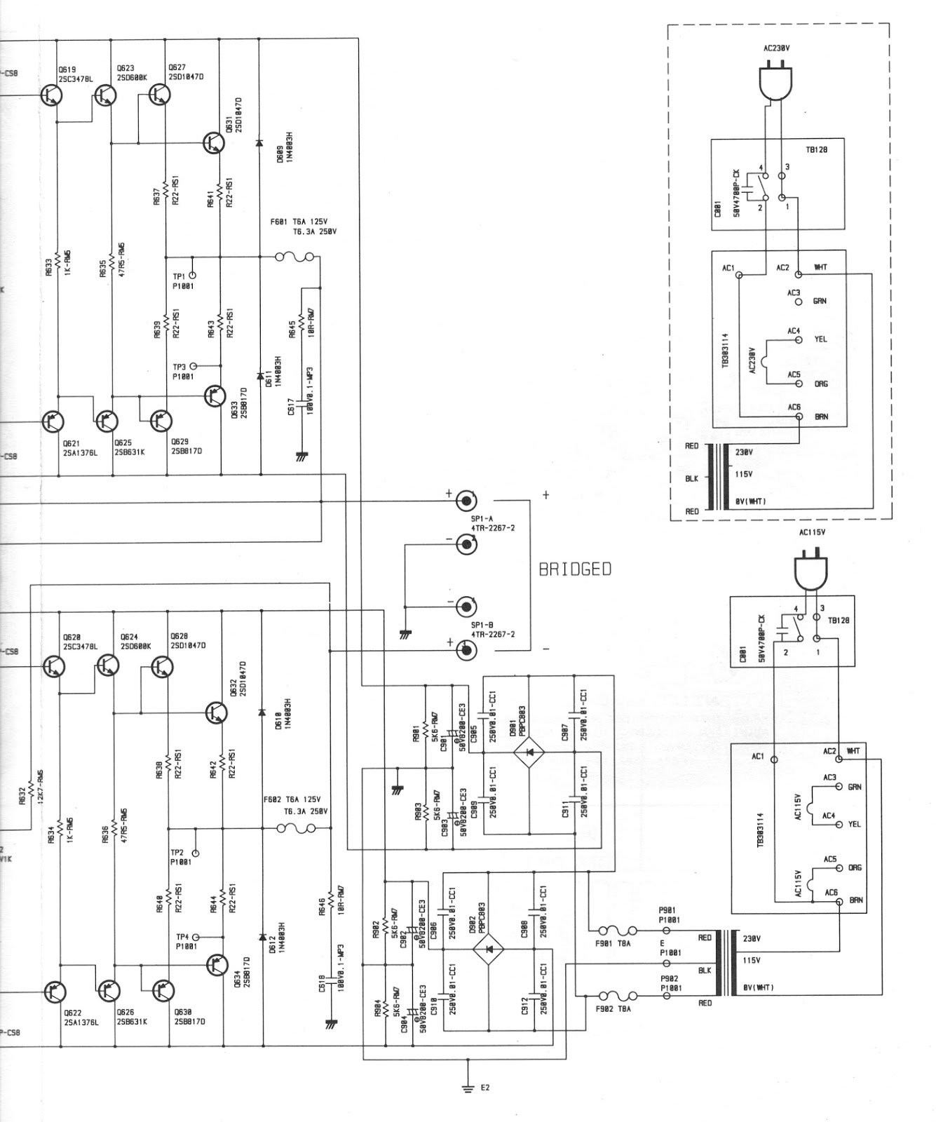 lg led tv schematic diagram wiring diagram database LG TV Troubleshooting rotel rb 970bx stereo power lifier schematic diagram bias lcd tv circuit diagram lg led tv schematic diagram