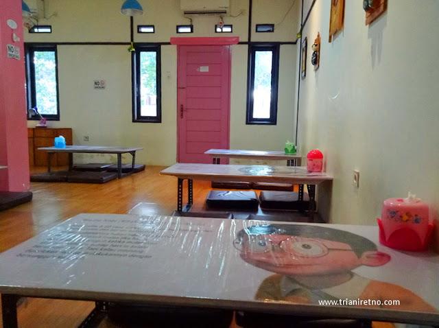 dmoners-home-kafe-untuk-pencinta-doraemon