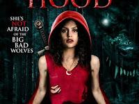 Little Dead Rotting Hood (2016) DVDRip Subtitle Indonesia