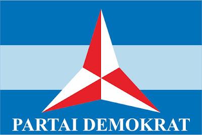 logo-partai-demokrat-format-cdr-dan-png