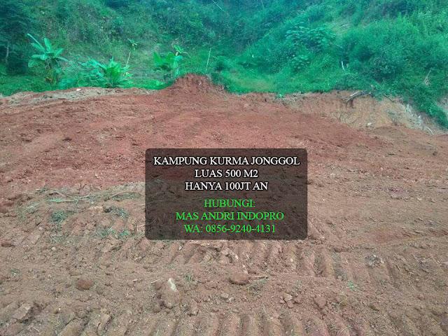 KAMPUNG-KURMA-JONGGOL-TANAH-KAVLING-KEBUN-KURMA