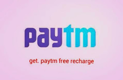 paytm offer pay only 10cashback and get 30