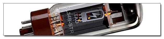 http://www.manualguitarraelectrica.com/p/valvulas-potencia-amplificador.html