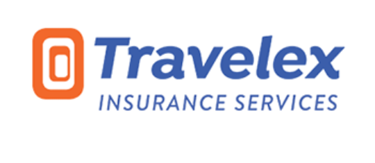 BOOK YOUR TRAVEL INSURANCE ONLINE