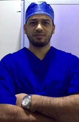 Khaled Elwakil