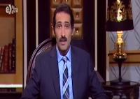 برنامج لازم نفهم حلقة الجمعه 2-12-2016 مع مجدى الجلاد