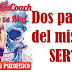 Bien vs Mal: Dos partes de un mismo SER? #MartesCoach #coaching #psicofísico