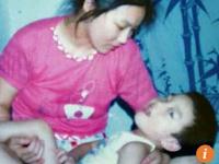 Dulu Dihina Cacat Oleh Dokter, Kini Ia Menjadi Sosok Yang Mengejutkan Dunia Berkat Sang Ibu