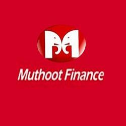 Muthoot Finance Walkin
