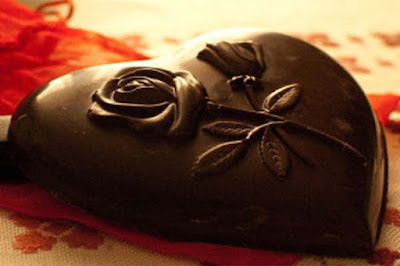 Chocolate day Quotes Sms For 2021