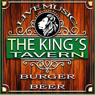 The King's Tavern