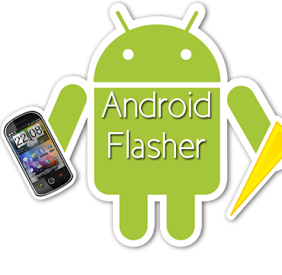 Universal Android AIO Flasher V2.2.0.5  For Windows Download Free
