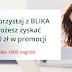 BZ WBK: 20 zł za pierwszą płatność BLIKIEM i przelew na telefon