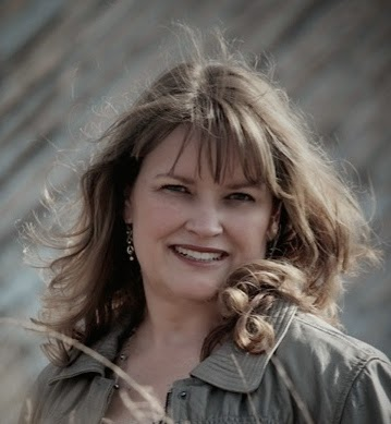 Edie Melson, author, blogger, speaker