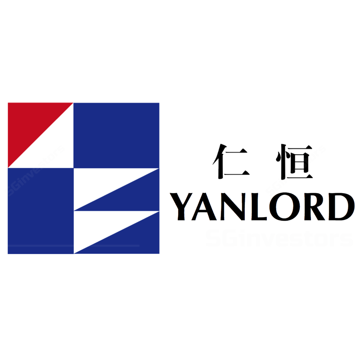 YANLORD LAND GROUP LIMITED (SGX:Z25) | SGinvestors.io