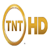 Canales Tv Tv Cable Gratis Online Television En Vivo