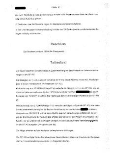 Scan: Urteil GFI AG | Seite 2 | 01.12.2016